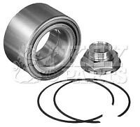 Key Parts from Firstline  KWB1249 Front Wheel Bearing Kit Rover MG Lotus