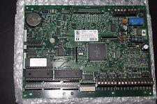 Lenel LNL-1000 OnGuard Intelligent System Controller LNL1000