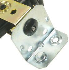 Door Lock Actuator BWD DLA368 fits 01-03 Ford Explorer Sport Trac