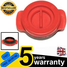FOR Vauxhall Insignia Zafira 2.0 Diesel Oil Pump Pickup Pipe Seal 55589549
