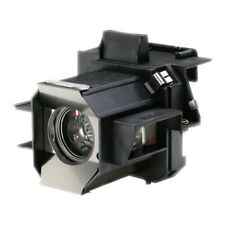 Projector Lamp for EMP-TW2000 - Replaces ELPLP39 / V13H010L39