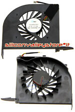 Ventola CPU Fan per Notebook HP Pavilion DV6-2140EL - WG640EA#ABZ
