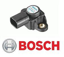 BOSCH MAP SENSOR MERCEDES A C E G W210 W211 W168 SPRINTER W203 VITO VANEO SMART