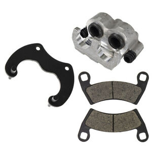 Rear Right Brake Caliper Pads for Polaris RZR XP 4 1000 2014-2017