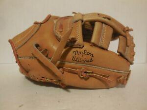 Wilson Jim Rice Model A2250 Baseball Glove Boston Red Sox