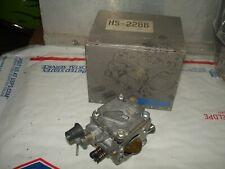 New Genuine OEM Tillotson Racing Carburetor Chainsaw HL-360A Kart