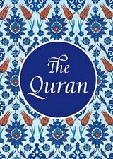THE QURAN in English Paperback By Goodword