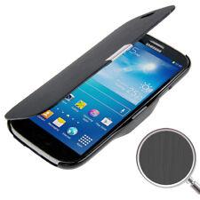 Samsung Galaxy S5 i9600 Klapp Etui Tasche Hülle Cover Flip Case