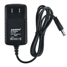AC Adapter for Casio PT-180 PT-20 PT-30 MT-18 MT-70 MT-220 KEYBOARD Power Supply