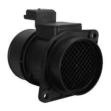 Mass Air Flow Meter Sensor MAF For Vauxhall Vivaro 1.9 2.5 DI DTI 01-06 5WK9609