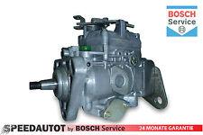 Einspritzpumpe Generalüberholt VW LT 2,4D  0460406005  076130107    102PS   6ZYL