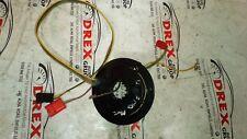 MERCEDES SLK R170 - SLIP RING / SQUIB / STEERING ANGLE SENSOR 1704600049