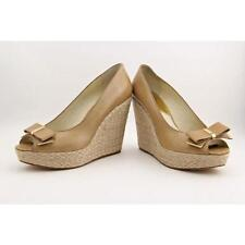 Sandales et chaussures de plage Michael Kors pour femme pointure 41