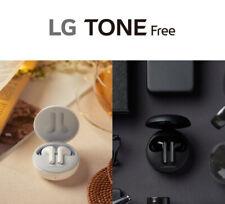 Lg Tone Free Hbs-Tfn6 Wireless Bluetooth Earphone 1Ea