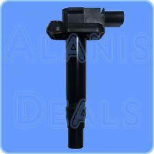 Richporter Technology Premium High Performance Ignition Coil C590