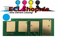 Reset-Chip für SAMSUNG CLP-620 CLP-670 CLX-6220 CLX-6250 CYAN CLT-C5082L