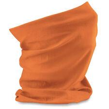 Écharpes à motif Unis polyester pour homme