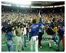 Montreal Expos Gary Carter Last MLB Appearance September 1992  8 X 10 Photo