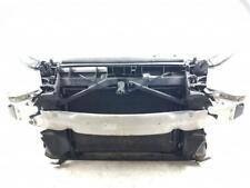 2014-2020 MK3 AUDI TT 8S TTS FRONT PANEL RADIATOR PACK 2.0 PETROL