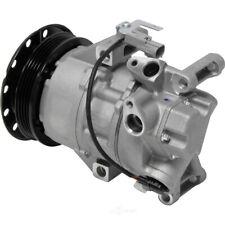Scion XA XB 2004 2005 2006 NEW AC Compressor CO 11034C
