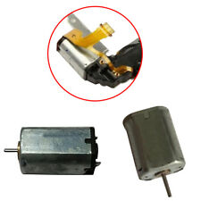 Shutter Motor Renew Repair Fit for Sony SLT-A33 A35 A37 A55 Disassemble Original