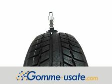 Gomme Usate Michelin 215/60 R16 99H Primacy Alpin PA3 XL M+S (90%) pneumatici us