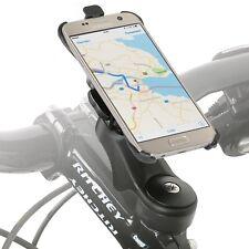 Wicked Chili Fahrradhalter Vorbau / Ahead Halter für Samsung Galaxy S7 (G930F)