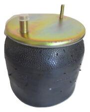 1x  CFGOMMA 1TC300-38 Federbalg Luftfederung Bartoletti Granning Meritor Weweler