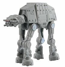 TOMICA TSW-10 STAR WARS The Force Awakens AT-AT Diecast Vehicle TAKARA TOMY w/T#