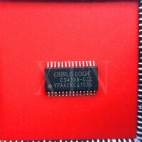 CS4398-CZ CS4398-CZZ CS4398-CZZR CS4398CZZ CS4398 TSSOP28