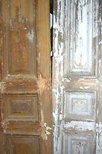 Lucernario Barocco Finestra Specchio Porte Finestra Con Traversini Parabrezza