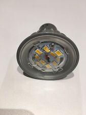 Bombilla OSRAM LED Par16  6,5w  450 lm GU10 AA64767 50 mA Usada Impecable Gratis