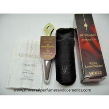 Guerlain Terracotta Loose Powder Kohl Liner - #04 Oriental Metal only 1g/03oz