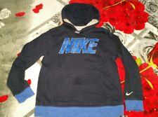 Felpa con cappuccio Nike 12 anni SALDI!!!