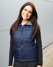 Petite Gilets & Bodywarmers without Pattern for Women