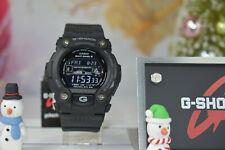 Casio G-Shock GW7900B-1 True Authorized Dealer 1 Year Warranty
