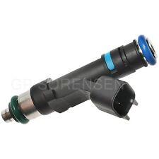 Fuel Injector GP SORENSEN 800-1481N