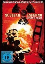 Nuclear Inferno-Stadt in Angst (2011)