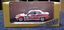 Minichamps 1:43 BMW 318i Belgian Procar 1994 Duez #8 Bastos Ltd 2000 pcs