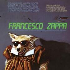 Tsappa, Frank-Francesco tsappa