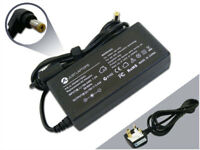 Replacement Acer Aspire 1644 1650 1651 AC Adapter Power Supply Charger PSU