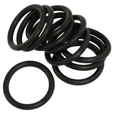18 x Piston O Ring Seals for Remington 1100 and 1187 Shotgun - 12bore