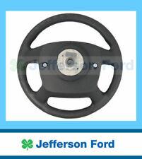 Genuine Ford Falcon Ba Bf Bf2 Bf3 Steering Wheel Standard 02-09