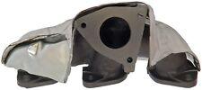 DR Exhaust Manifold Rear Fits 96-01 Infiniti 95-01 Nissan 3.0L Dorman 674-578