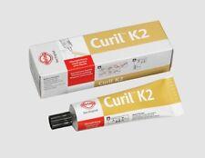 ELRING Curil K2 non hardening gasket sealant compund 60ml 532217