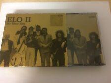 ELO 2 - MR BLUE SKY - CD