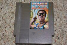 Power Blade 1 (Nintendo Entertainment System NES) Cart Only