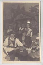 AK Garmisch-Partenkirchen, Gasthof Fraundorfer, 1941 Foto