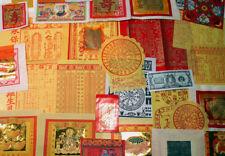 Joss Paper Assortment Sampler 50 Pack