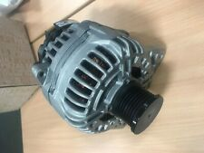 Genuine Renault Clio, Scenic, Megane & More! Alternator. Brand New! 7711135520